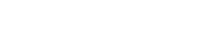 Blues & Jazz Club Ungelt  - www.cisarband.cz